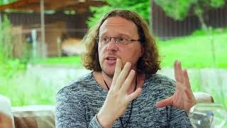 Смотреть видео Сергей Полонский интервью для клуба
