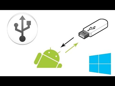 DriveDroid – Tạo Usb ảo từ Android để cứu trợ,cài lại win,…