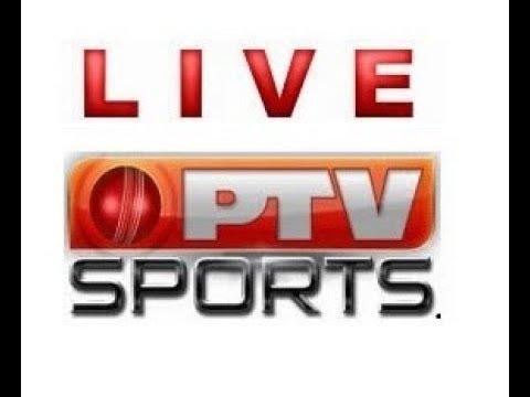PTV SPORTS LIVE / GEO SUPER LIVE