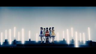 SPR5 デビュー曲「インコンプリートノーツ」Music Video その「きゃにめ...