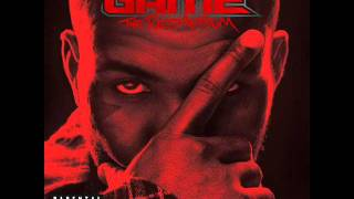Game - Ricky *With Lyrics*