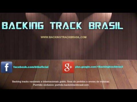 Backing Track: Veraneio Vascaína - Capital Inicial