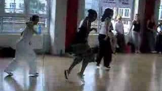 dancehallclass-get ur freak on(remix)julie