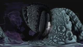 Aïsha Devi - DNA ☤ ∞ / Inner State Of Alchemy