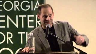 Bill Briggs: The Third Miracle
