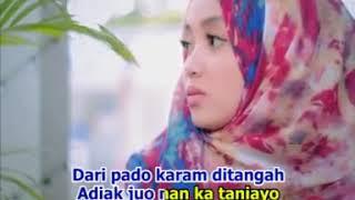 Download Lagu Ipank - Kandak Rang Tuo (Official Music Video) Lagu Minang Terbaru mp3