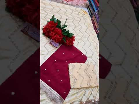 Latest Girlish Suits At Lowest Market Prices New Trend Of Punjabi Salwar Suits Whtsapp 9041662226