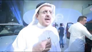 """فورد اكسبلورر 2016 الجديدة كلياً تدشن نفسها رسمياً في السعودية """"تقرير وفيديو ومواصفات واسعار وصور ومقابلة"""" Ford Explorer"""