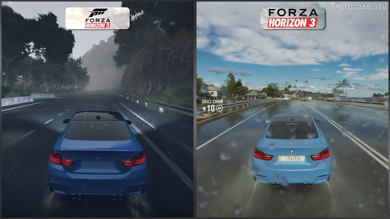 how to download forza horizon 3 pc without xbox