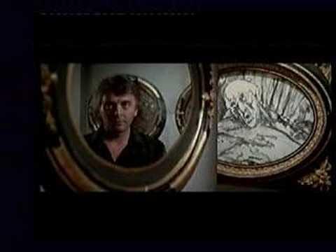 Profondo 2 youtube - Profondo rosso specchio ...