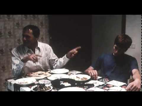 Private (2004) [720p] Subtitles: PT-BR, ENG, SPA