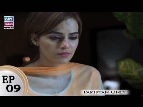 Phir Wohi Dil - Episode 09 - ARY Zindagi Drama
