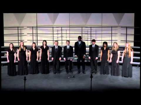 Ola, O Che Bon Echo Chamber Singers