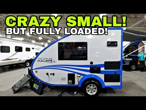 crazy-compact-fully-equipped-rvs!-ascape-teardrop-and-a-frame-rvs
