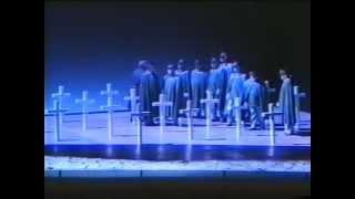 Lucia di Lammermoor - Gaetano Donizetti - 2004