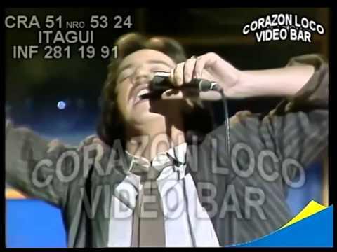CORAZON LOCO VIDEO BAR