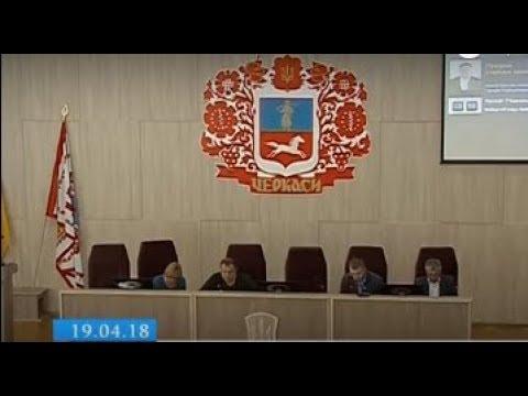 ТРК ВіККА: Депутати обіцяють премію журналістам за зафільмоване кнопкодавство