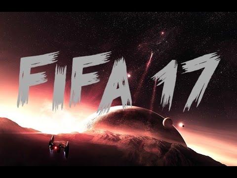 FIFA17 Cheat Codes