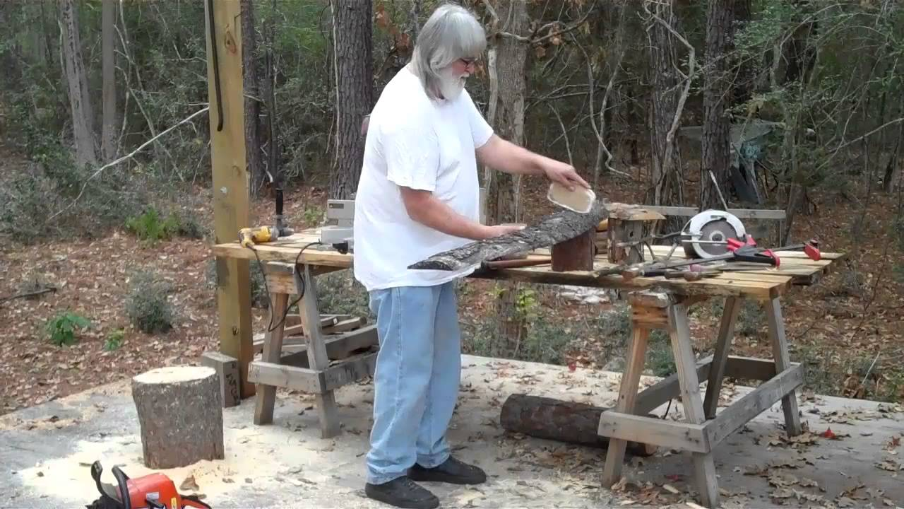 How to make a bird house - How To Make A Bird House 41