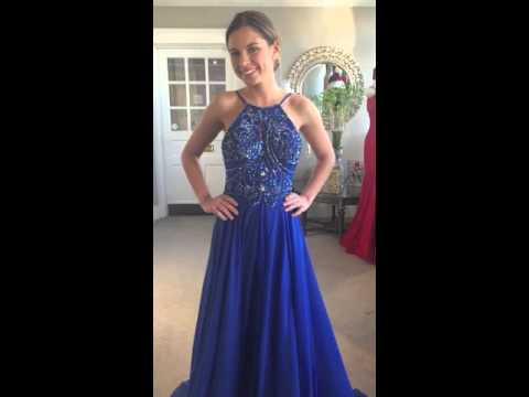 jovani-92605-halter-dress-for-prom-2016-in-12-new-colors-in-stock-at-glitteratistyle.com