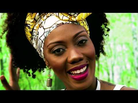 Anita Mwarabu - Follow Your Dream (Clip Officiel)