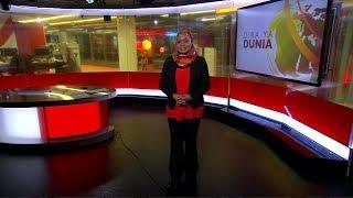 BBC DIRA YA DUNIA ALHAMISI 01.02.2018