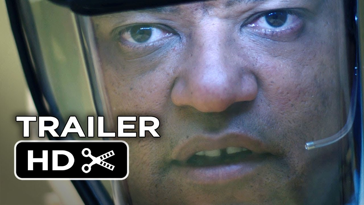 the signal trailer 1 2014 laurence fishburne brenton