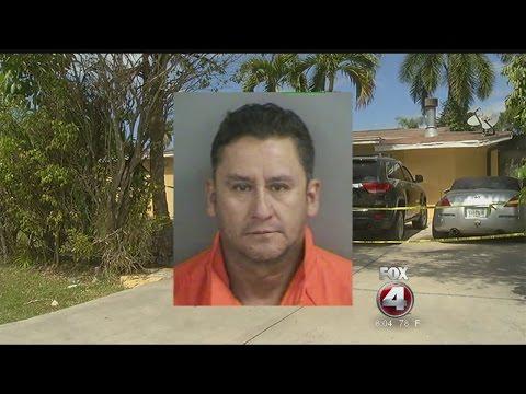 unlicensed-naples-dentist-arrested
