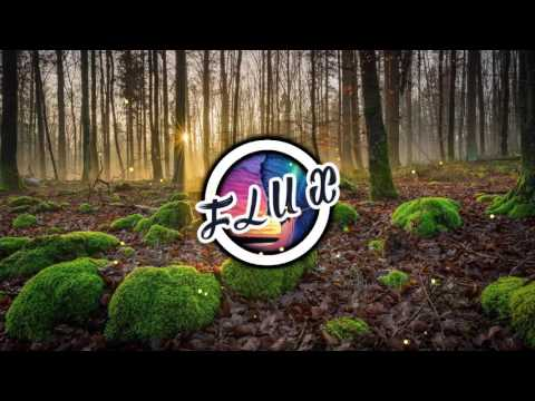From Here - Adib Sin (ft. Cae)