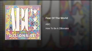 Fear Of The World