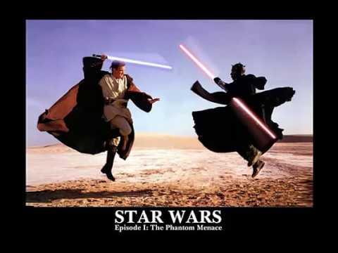 Happy Birthday Star Wars Memes Youtube