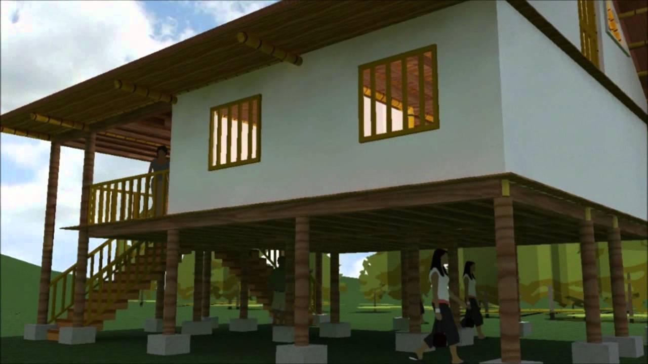 Bamboo Ideas Creative