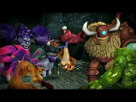 Crash Mind over Mutant Full Movie All Cutscenes Cinematic