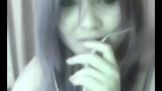 Repeat youtube video CamFrog 96 HOT Lady UnLiMiT 69 New Year 2014