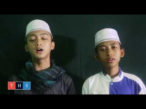 YA HABIBAL QOLBI | GUS AZMI DUET SAMA SYA'BAN | SYUBBANUL MUSLIMIN