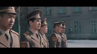 """МУРАДИЛ ДАНИЯРОВ - """"ЖОЛУКПАГАН"""""""