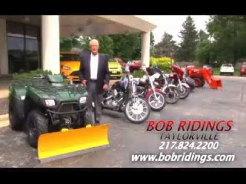 Bob Ridings Taylorville >> Bob Ridings Ford Taylorville We Trade For Anything That