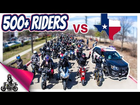 500-riders-vs-texas-drivers-and-police