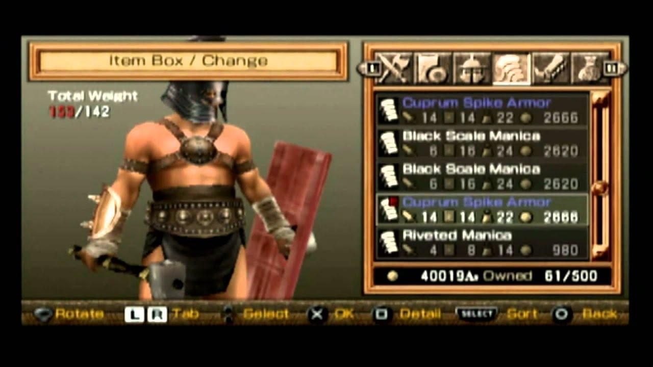 gladiator spiele für xbox 360