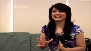Download Video Ini Alasan Magdalena Dinikahi Teman Mantan Pacar MP3 3GP MP4