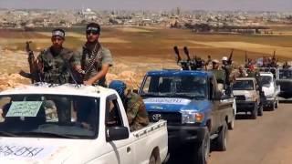 Новая миссия Национальной коалиции  вооружение с Запада