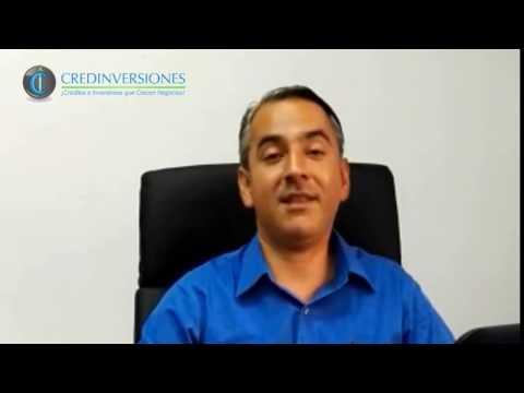 Requisitos Creditos Hipotecarios en Costa Rica Credinversiones Tv de YouTube · Duración:  2 minutos 32 segundos