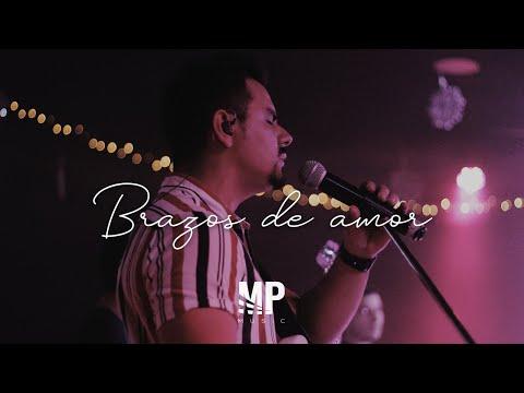 MP Music - Brazos De Amor (Official Video)