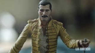 Bohemian Rhapsody y su historia