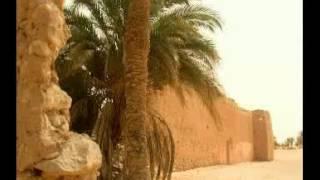 Tourisme Adrar : Gourara, Tanezrouft, Tidikelt Et Touat.