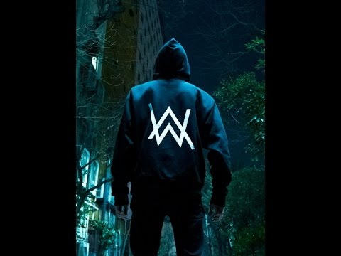 Ignite  - Alan Walker x K-391 [ RP Action official video]