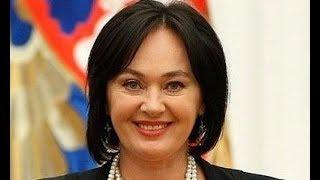 постер к видео Похудела и похорошела: Гузеева появилась на съемках в обновленном образе