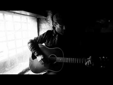 Chuck Ragan - Nothing Left To Prove (Nervous Energies session)