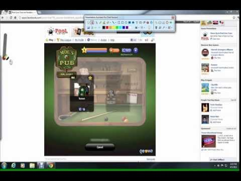 Aim line software free download