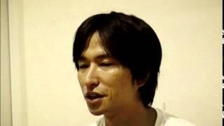 2/27(金)~3/8(日)まで銀座 博品館劇場で開催される 劇団EXILE公演『Tom...
